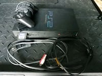Playstation 2 & Games Madison, 32340