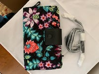 Vera Bradley Crossbody purse Dumfries, 22025