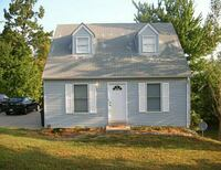 HOUSE For Rent 3BR 2BA Westminster