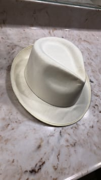 Hat Edinburg, 78541