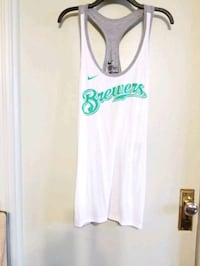 Brand new brewer tank size XL