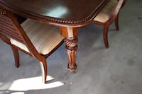 Dining table Moreno Valley