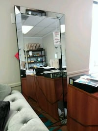 Mirror 30x70 Size. New in boxes. Unlimited Qty Farmers Branch, 75234