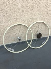 "Schwinn Cruiser 26 "" New Los Angeles, 90048"
