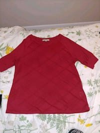 Addition-Elle shirt (size x) Guelph, N1E 3Z5