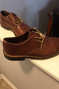 Cole Haan country dress shoes Alexandria, 22304