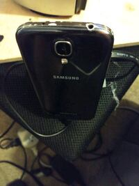 Prerooted samsung galaxy s4 Little Rock, 72202