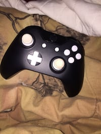 Modded controller for Xbox one