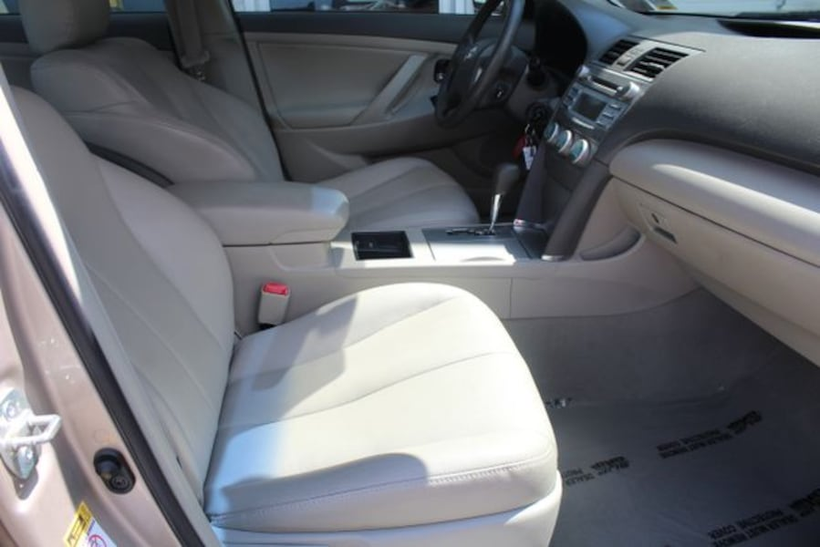 Used 2007 Toyota Camry for sale 11