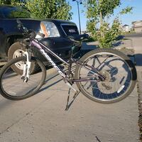 Norco Storm 6.2 Forma Calgary, T3M