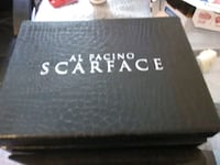 Scarface the prime edition