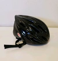 Bell Sports Youth Bike Helmet Fits Small to Large  Santa Rosa, 95404