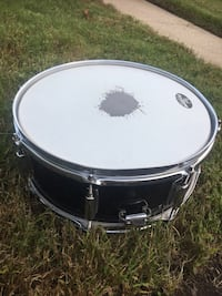Pearl  drum head Derwood, 20855