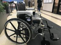 WHEELCHAIRS STARTING IN $59 and up Newark, 07114