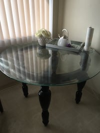 Kitchen Table San Jose, 95125