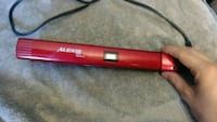 red and black Remington hair flat iron Apache Junction, 85119