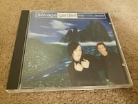 Savage Garden - Truly Madly Deeply (Single) Central Islip, 11722