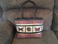 Purse  Woodhaven, 48183