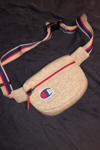 Brand new champion Fanny pack send me offers Abbotsford, V2T 3W1