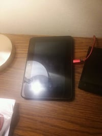 Kindle fire Hd Chesapeake, 23320