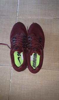 Nike zoom all out , 06700
