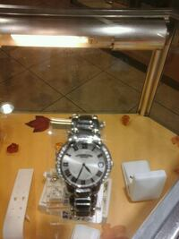 .Raymond  Weil  Jasmine  Watch  North Charleston, 29406