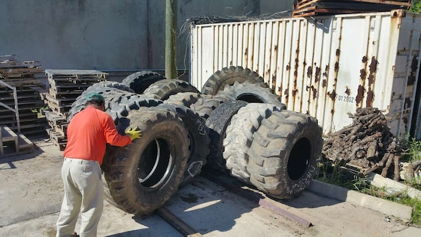 Used Tractor Tires For Sale >> Tractor Tires For Fitness And Crossfit