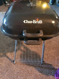 Char-Broil Grill  Sioux Falls, 57106