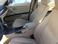 2008 BMW 328XI SEDAN! RARE BURGUNDY COLOR! ONLY 70K MILES! $1,500 DRIVE OFF HOLIDAYS SPECIAL! Los Angeles, 90016
