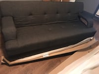 Sofa bed / Futon