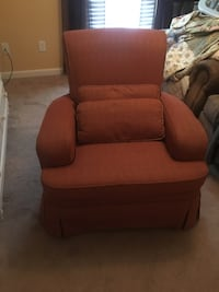 Chair  Ringgold, 30736
