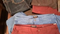 American eagle size 36/xl Brownsville