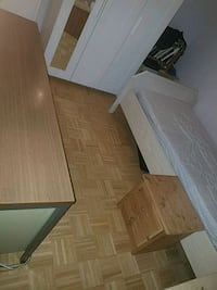 Full Room of Furniture - Negotiable 6393 km