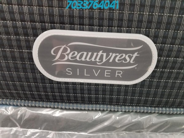 Full, Twin, Queen, and King Mattress and Boxspring Sets 50-80% OFF c40377ef-a5b4-40d9-b7b9-ae2eb309d4d8