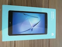 Huawei Mediapad T3 10 ; 16 GB; Wifi + Cell ; Brand new sealed pack, storedeal_298DT03 Toronto