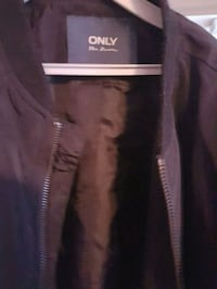 Only bomber  Trondheim, 7099
