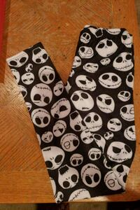 Nightmare leggings Kearneysville, 25430