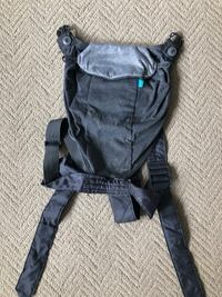 Infantino Unison Baby Carrier