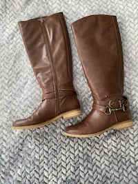 Women's Boots Mississauga, L5R 1J8