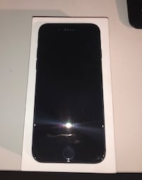 IPHONE 7 32GB APPLE CARE + Edmonton, T5Z 3G3