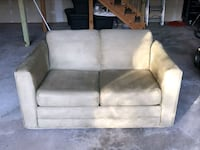 Love seat Tafton, 18464