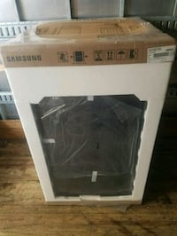 Samsung gas dryer! San Diego, 92113