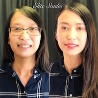 Makeup artist Richmond, V6X 1T4
