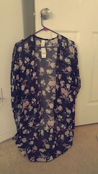 Clothes from styles bnwt!
