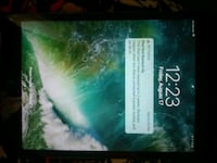 Ipad mini 3 32 gb  Malden, 02148