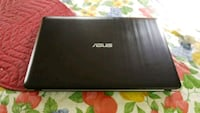 Asus Laptop  brand new  Mississauga, L5C 4K4