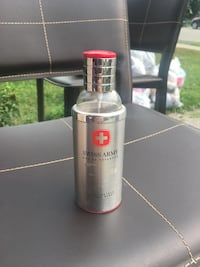Swiss Army men's cologne  Guelph, N1E 7B7