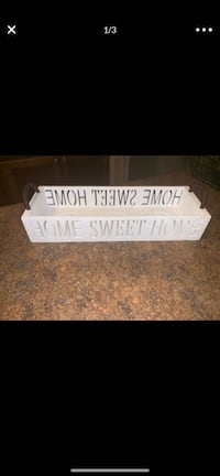 12x5 home decor  Colton, 92324