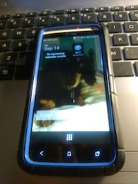 HTC One X AT&T,   Cricket. Palm Bay, 32909