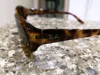 Ray Ban Sunglasses Mississauga